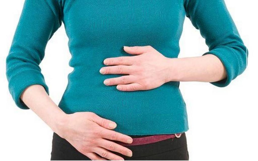 симптомы ишемии кишечника