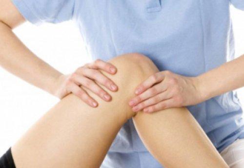 Лечение и профилактика суставных болезней