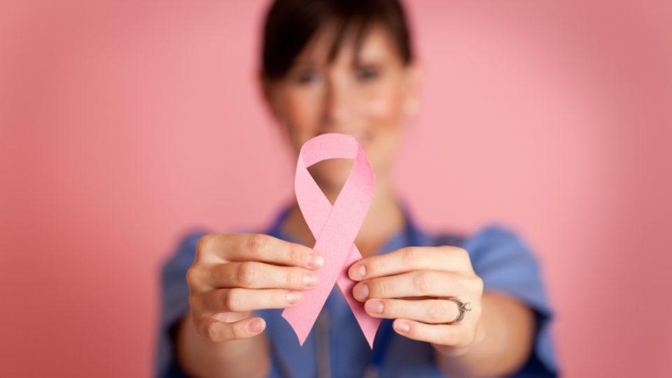 факторы риска развития рак