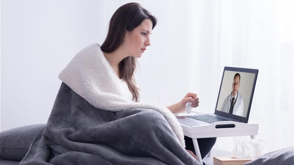 Чем защищаться и лечиться от гриппа в этом сезоне