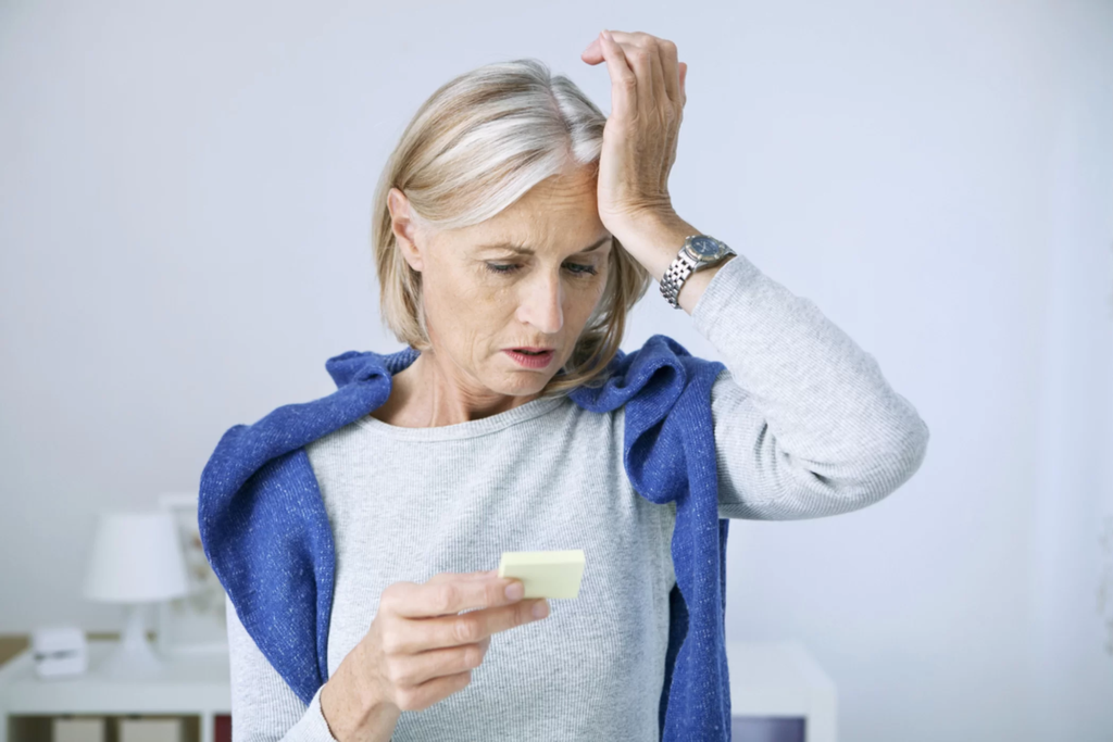 Связь между проблемами с сердцем и Альцгеймером