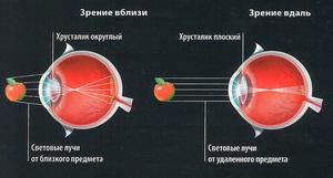 http://moi-oftalmolog.com