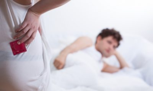 Аллергия на презервативы у мужчин