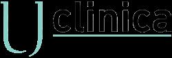 урологический центр Uclinica