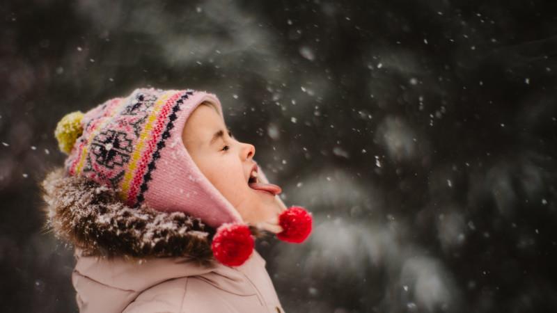 усилить иммунную систему зимой