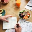 Как похудеть с помощью нескольких простых шагов