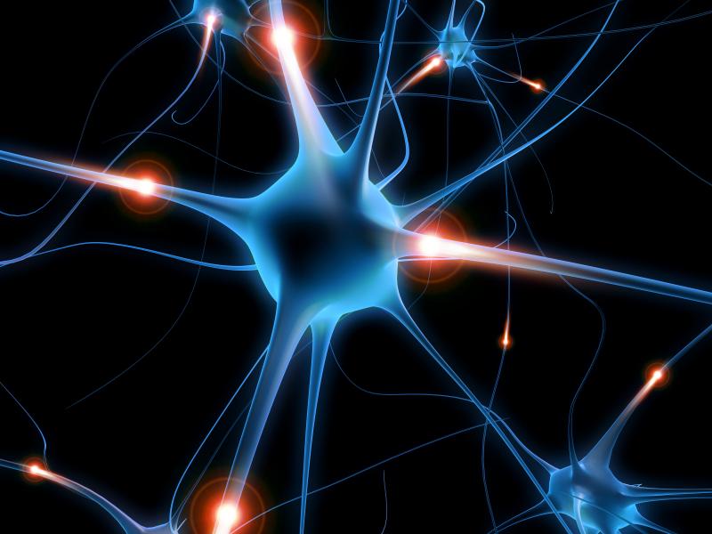 Полиневропатии и другие поражения периферической нервной системы