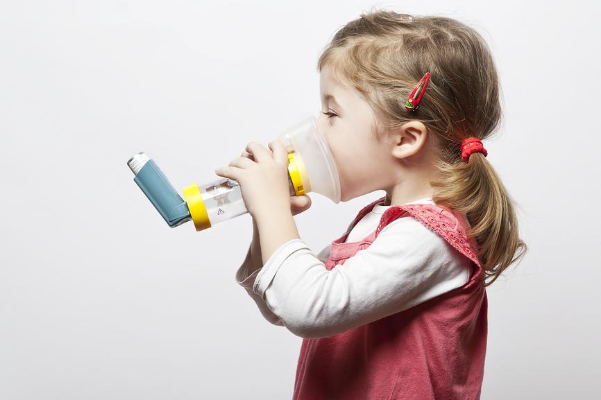 Рецидивирующие респираторные инфекции у ребенка