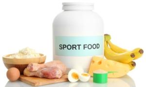 Какие бывают витамины для суставов