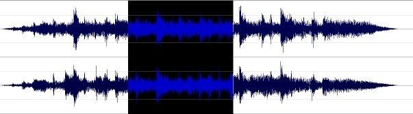 электрические сигналы и звук