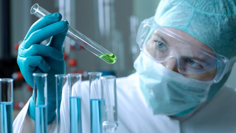 Лаборатория, ученые, исследования, фармация, химия