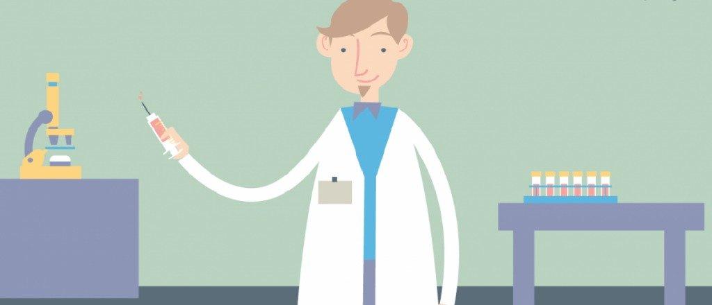 Медицинские тесты, которые могут спасти вашу жизнь