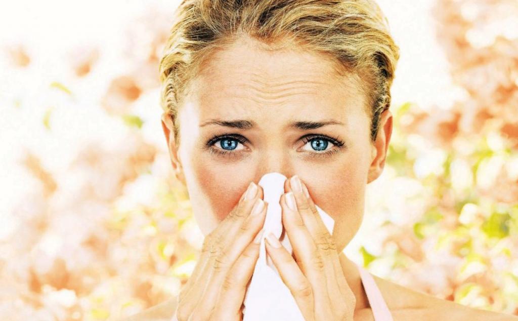 Как улучшить иммунитет в домашних условиях