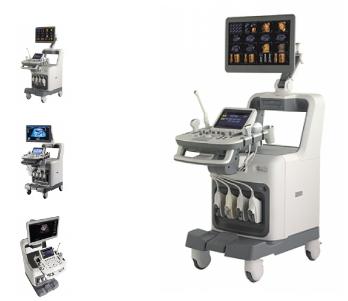 Ультразвуковой сканер Samsung Medison Accuvix A30