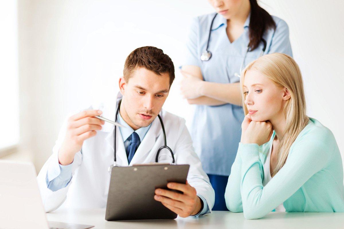 Преимущества обращения в частную медицинскую клинику