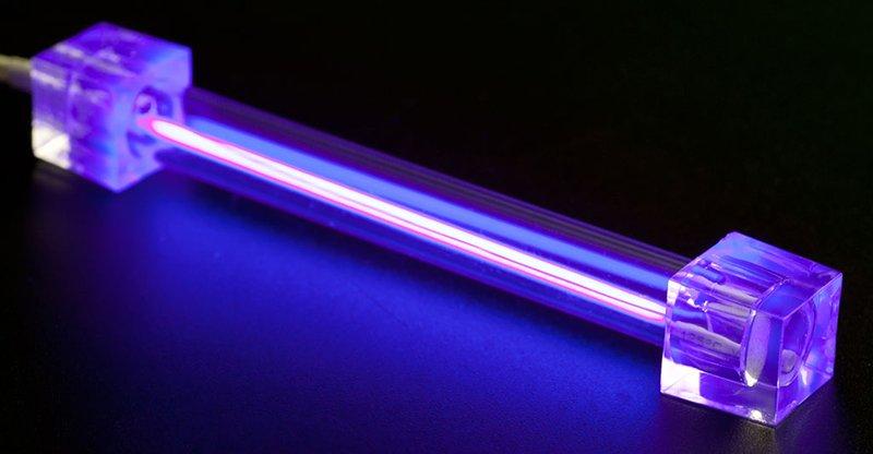 Польза и применение кварцевой лампы