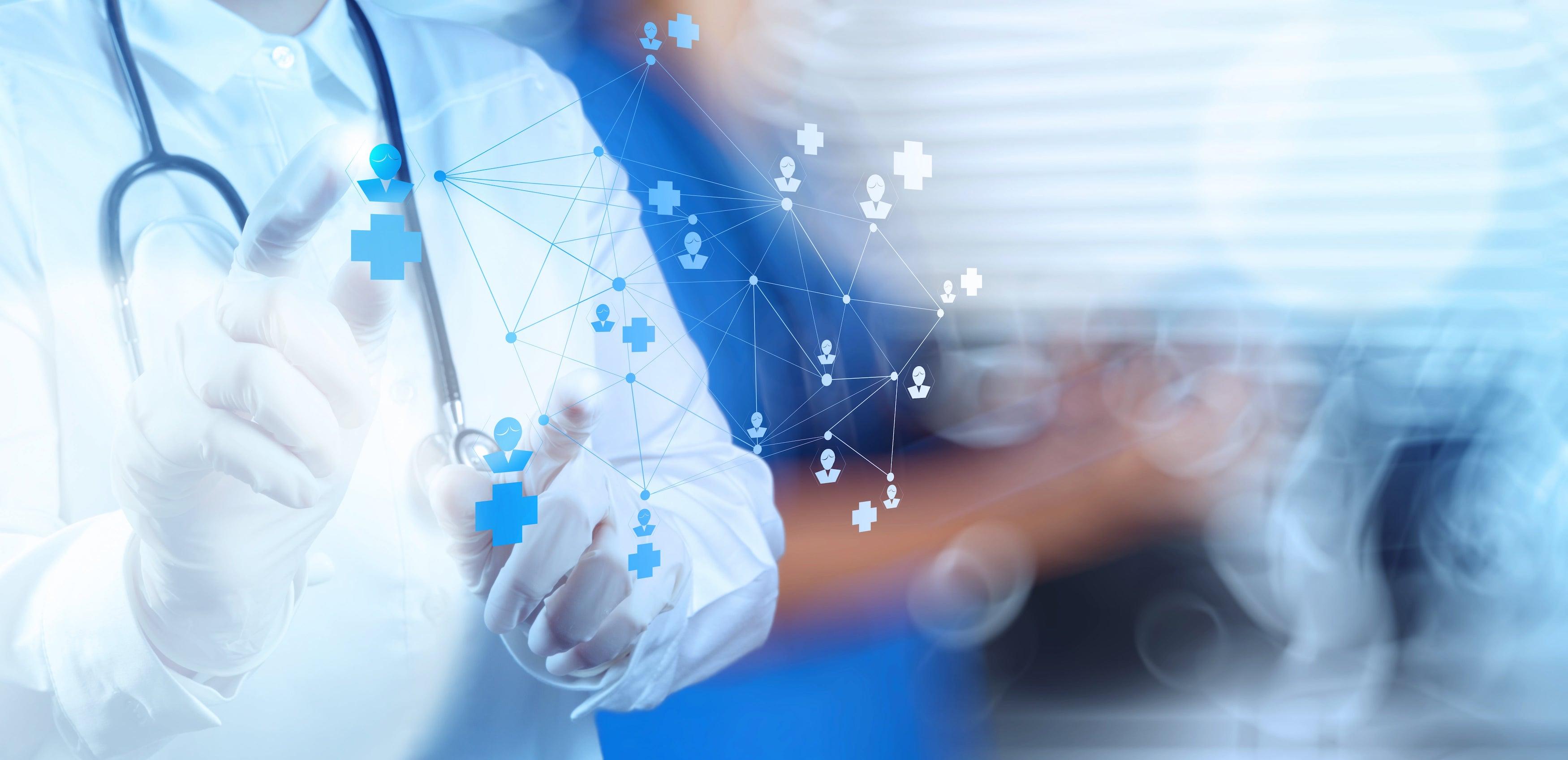 Медицинское оборудование для диагностики: как выбрать поставщика