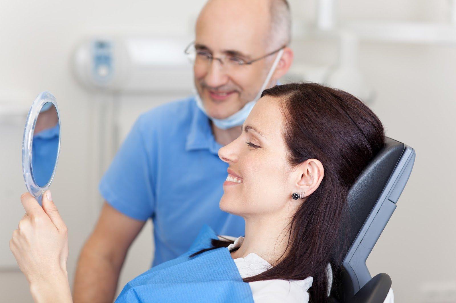 Как выбрать хорошую стоматологическую клинику: советы специалистов