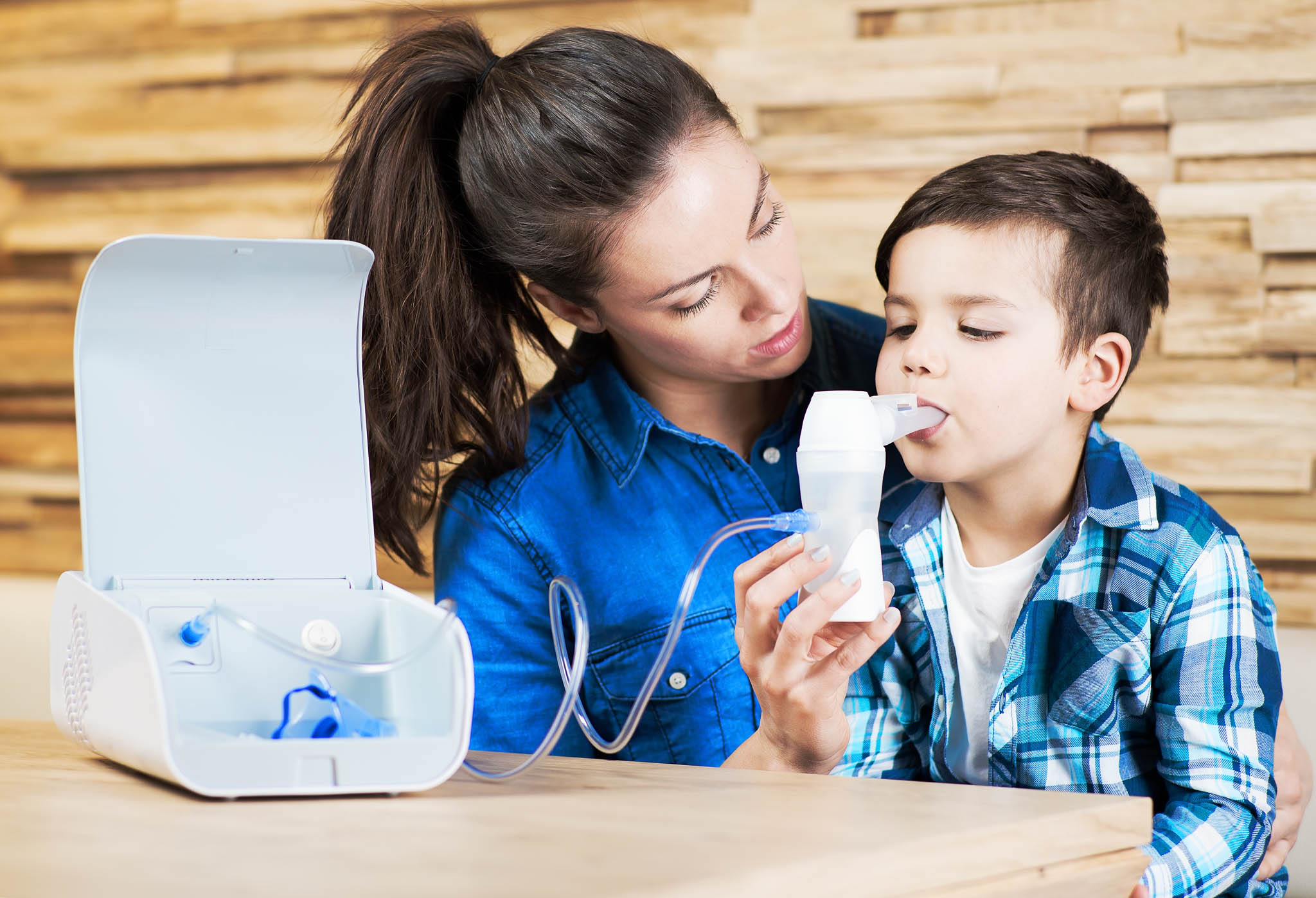 Про медицинские товары домашнего использования