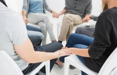 Реабилитация для наркозависимых: непростой путь к выздоровлению