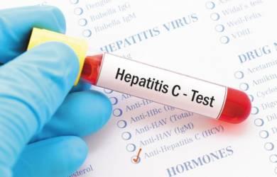 Тенвир эм – бюджетный препарат от гепатита С
