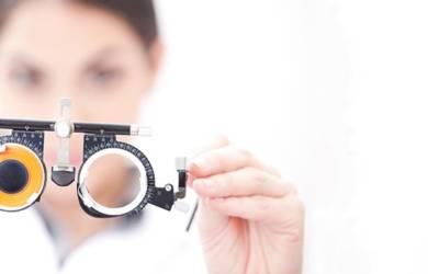 Как выбрать офтальмологическую клинику
