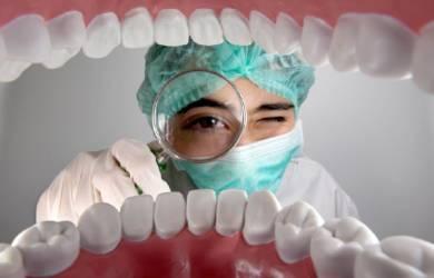 НОВОСТИ Современные инструменты для комфортного лечения зубов СОВРЕМЕННЫЕ ИНСТРУМЕНТЫ ДЛЯ КОМФОРТНОГО ЛЕЧЕНИЯ ЗУБОВ Новости Стоматология 0 Современные материалы и приспособления позволяют значительно улучшить качество стоматологической помощи. Расскажем о новинках, которые … Ортопедические матрасы Орматек ОРТОПЕДИЧЕСКИЕ МАТРАСЫ ОРМАТЕК Новости 0 Лечение раковых заболеваний в Израиле ЛЕЧЕНИЕ РАКОВЫХ ЗАБОЛЕВАНИЙ В ИЗРАИЛЕ Новости Онкология 0 Для эффективной комплексной терапии ВГС- индийский дженерик Хепсинат ДЛЯ ЭФФЕКТИВНОЙ КОМПЛЕКСНОЙ ТЕРАПИИ ВГС- ИНДИЙСКИЙ ДЖЕНЕРИК ХЕПСИНАТ Лекарства Новости 0 НОВЫЕ СТАТЬИ ЕСЛИ БОЛИТ ПОЗВОНОЧНИК Ортопедия 0 Позвоночник — основная ось прямоходящего человека. Благодаря ему мы можем ходить, сидеть, наклоняться. Он схож с … ЕСЛИ ВЫПАДАЮТ ВОЛОСЫ Волосы 0 Тема, которую мы хотим обсудить, знакома практически каждому. По данным Джеймса Гамильтона, опубликованным еще в 1942 … ГИНГИВИТ И ПАРОДОНТИТ: КАК ЛЕЧИТЬ ЗАБОЛЕВАНИЯ ДЕСЕН