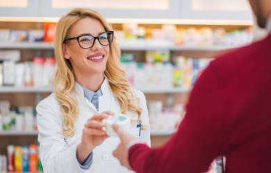 способы тратить меньше денег на аптеки